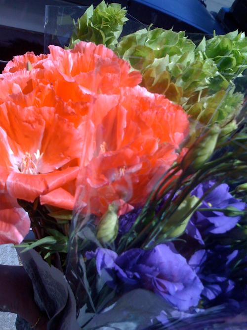 flowerspeaches2