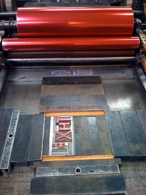 letterpress2