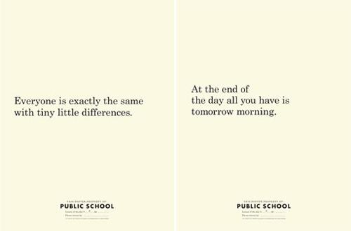 publicschool_poster_02