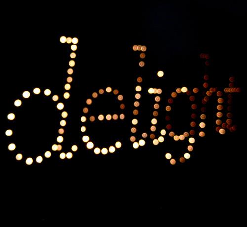 delight_board