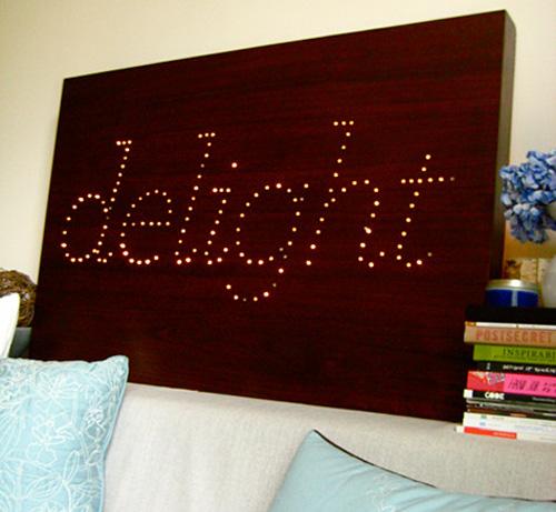 delight_board2