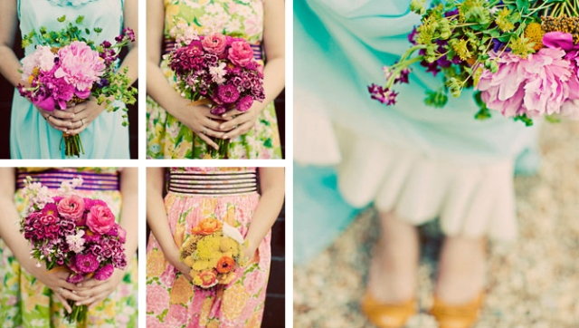 freewedding-1