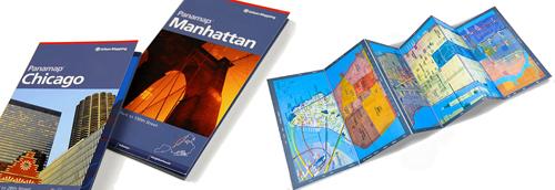 urbanmapping1
