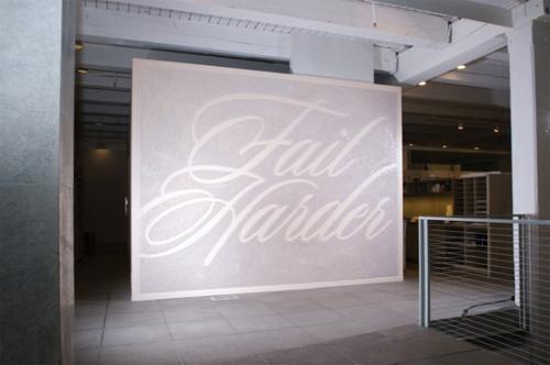 failharder-591x393