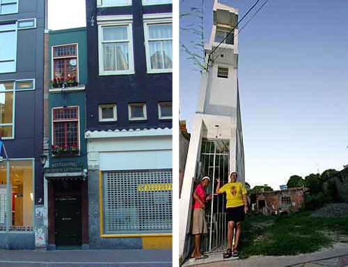 narrowest_houses2