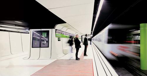 barcelona_train3