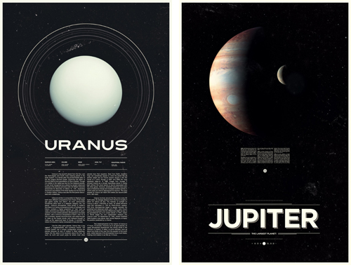 acronym for planets in order - photo #15